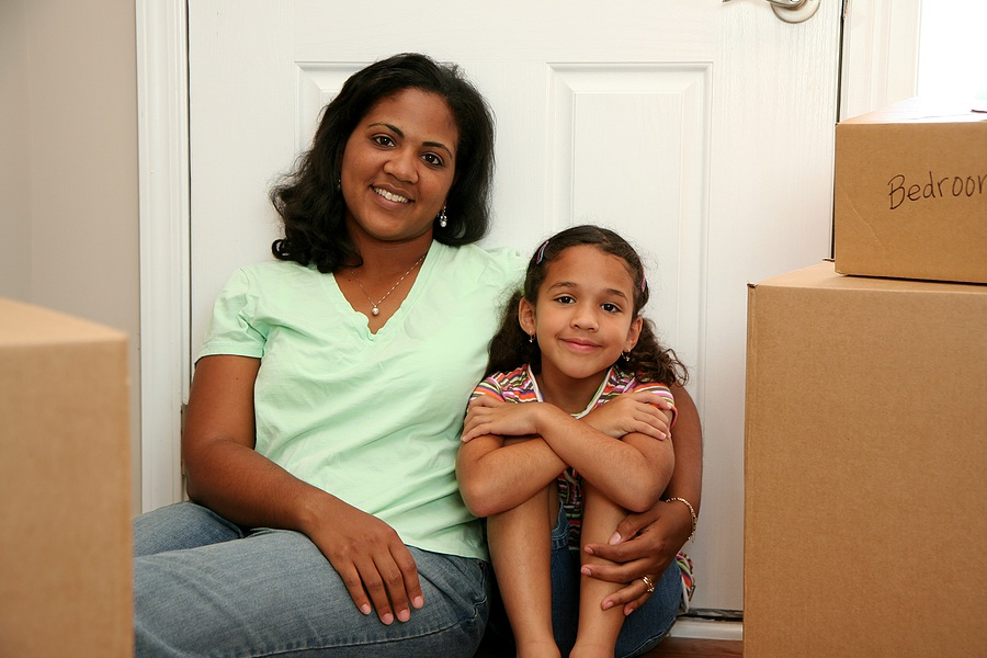 Packing And Home Moving Tips