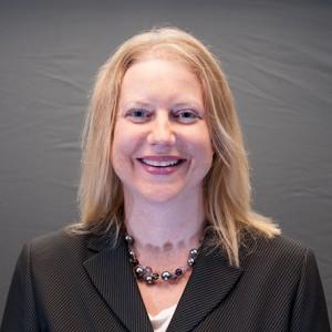 Karin O'Connor Managing Partner, Paragon Properties LLC