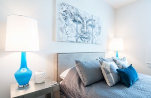 Charlestown Apartments for rent