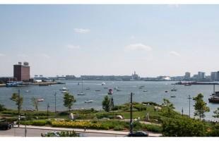 East Boston Condo for Sale