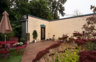Fort Hill Loft for rent