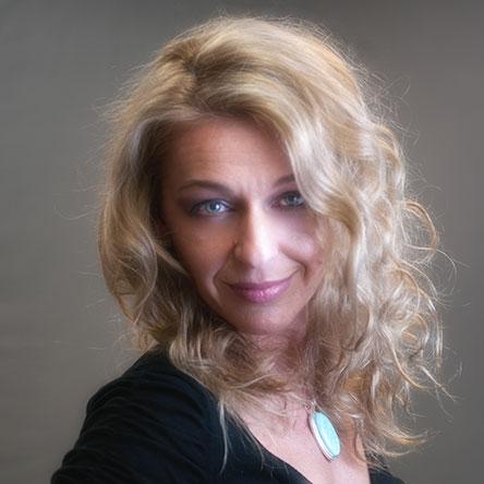 Irma Gutosic