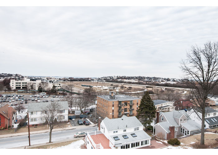 East Boston Home for Sale