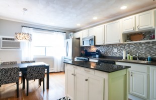 East Boston House for Sale