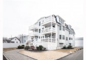 Revere Waterfront Condo