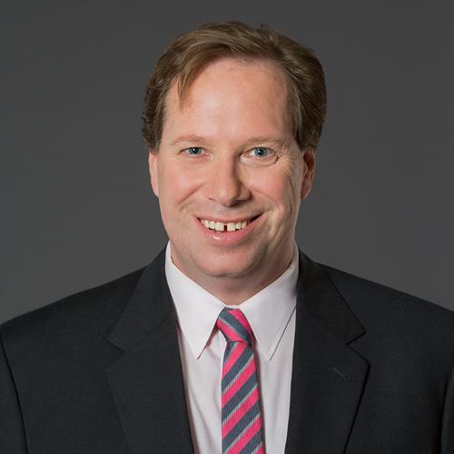 Doug Melcher Principal Broker