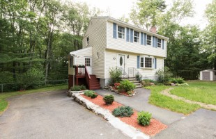 Wilmington House For Sale