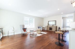 East Boston Condo Conversion
