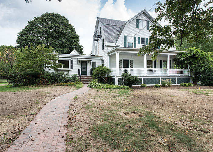 Lynnfield House For Sale