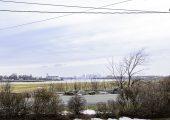 Quincy Waterfront Condo