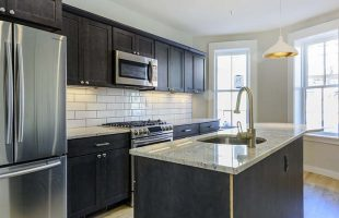 East Boston Rental