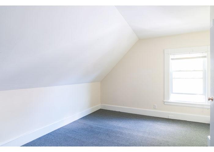 Harvard Square Apartment for Rent