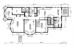 Everett Condominium